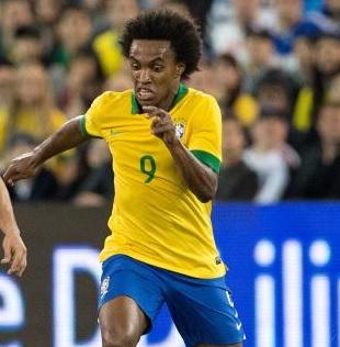 Brazil-2014-Willian.jpg