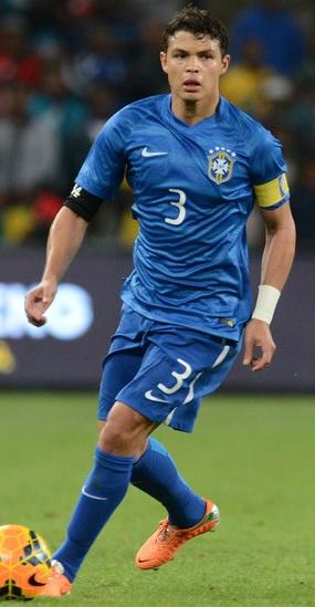 Brazil-2014-away-model.jpg