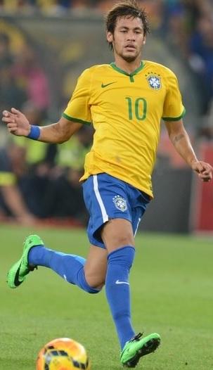 Brazil-2014-home-model.jpg