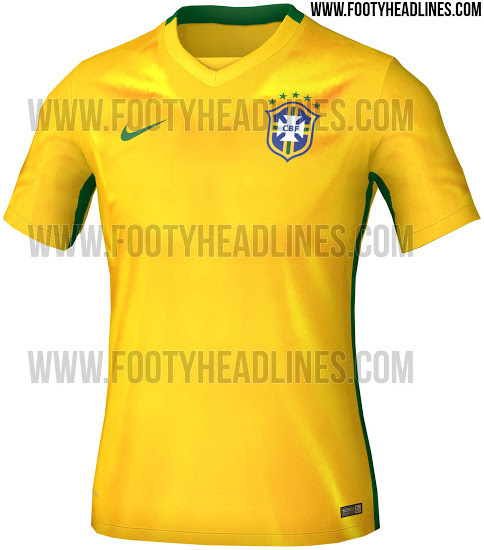 Brazil-2015-NIKE-Copa-America-new-home-kit-1.jpg