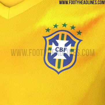 Brazil-2015-NIKE-Copa-America-new-home-kit-2.jpg