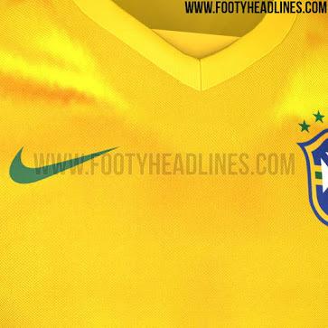 Brazil-2015-NIKE-Copa-America-new-home-kit-3.jpg