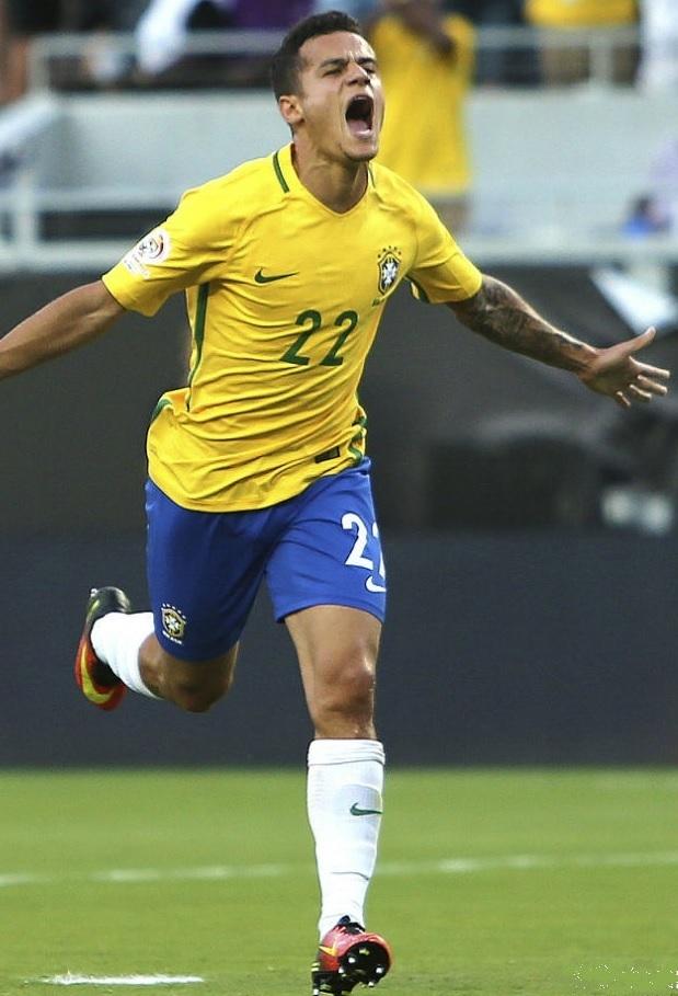 Brazil-2016-NIKE-copa-america-centenario-home-kit.jpg