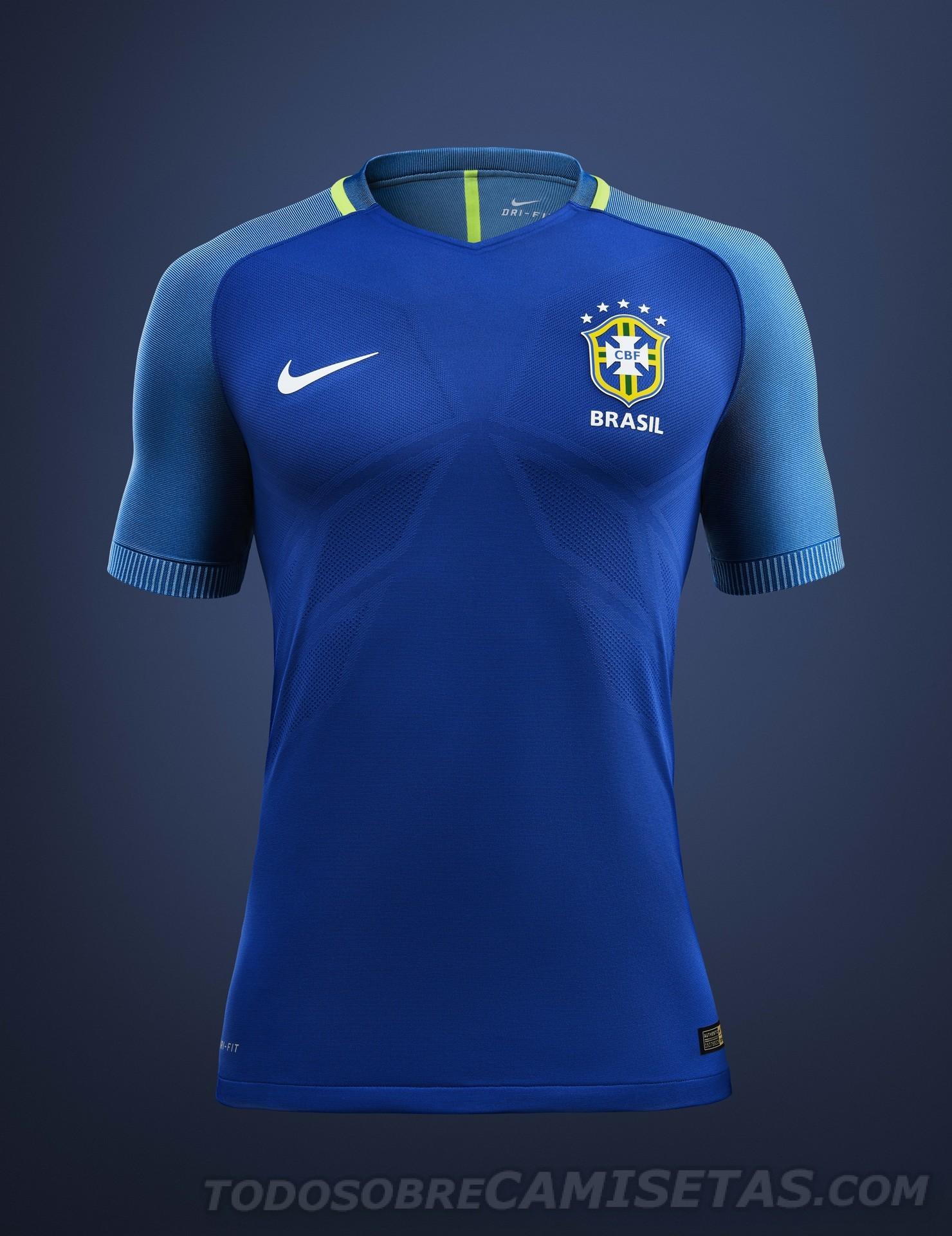 Brazil-2016-NIKE-new-away-kit-1.jpg