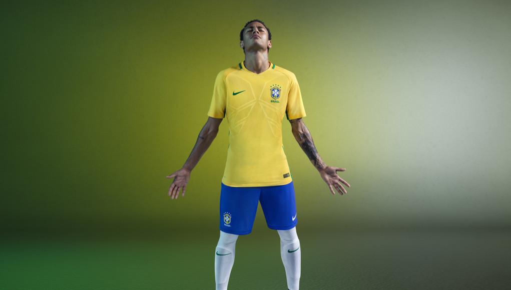Brazil-2016-NIKE-new-home-kit-1.jpg
