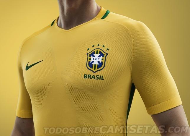 Brazil-2016-NIKE-new-home-kit-3.jpg
