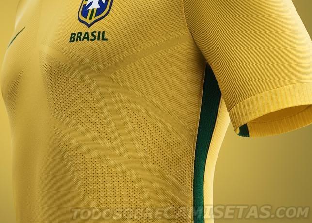 Brazil-2016-NIKE-new-home-kit-6.jpg