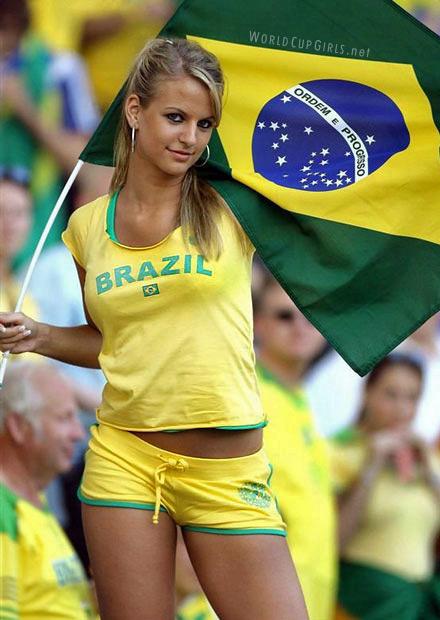 Brazil-supporter-10.jpg