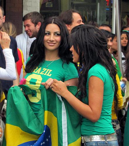 Brazil-supporter-6.jpg