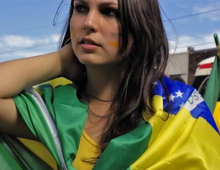 Brazil-supporter-8.jpg