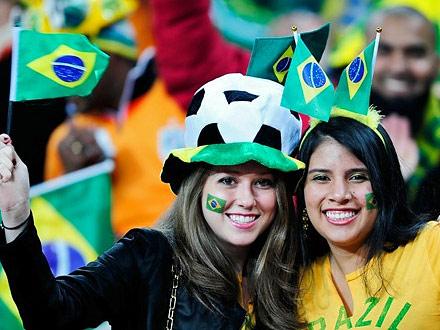 Brazil-supporter-9.jpg
