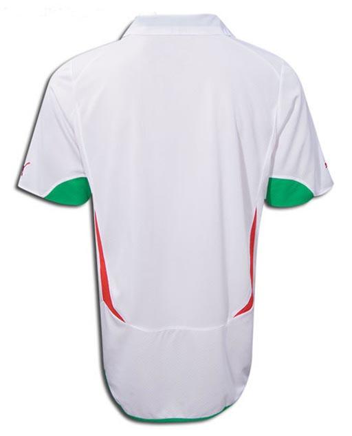 Bulgaria-10-11-PUMA-home-shirt-back.JPG