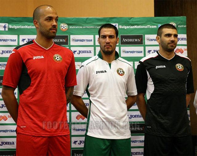 Bulgaria-14-15-Joma-new-home-and-away-kit-2.jpg