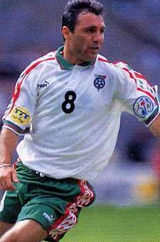 Bulgaria-96-PUMA-home.JPG