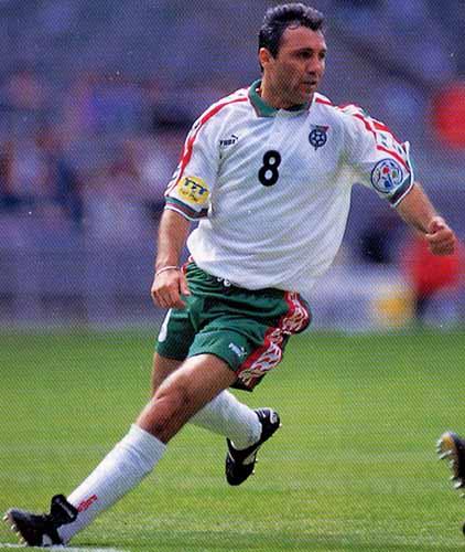 Bulgaria-96-PUMA-white-green-white.JPG
