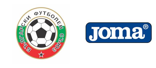 Bulgaria-Joma-deal.jpg