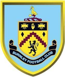Burnley-FC-logo.JPG