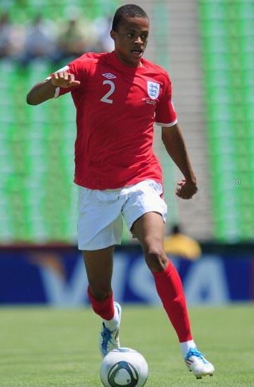 C1-England-UMBRO-away.JPG