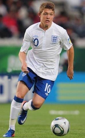 C1-England-UMBRO-home.JPG