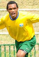 C1-Rwanda.JPG