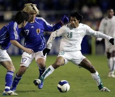 C11071121日本青白青0-0サウジアラビア白白白.jpg