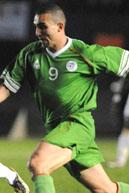 C2-Algeria.JPG