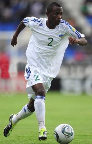 C2-Rwanda-adidas-away.JPG