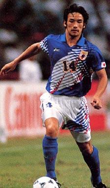 中田95-96.JPG