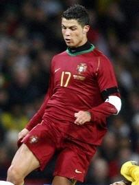 C5ポルトガルfootball赤.jpg
