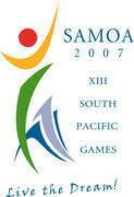 南太平洋GAMES2007ロゴ.jpg