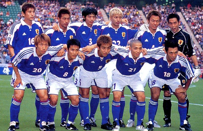 日本01adidas青白青-集合2.JPG