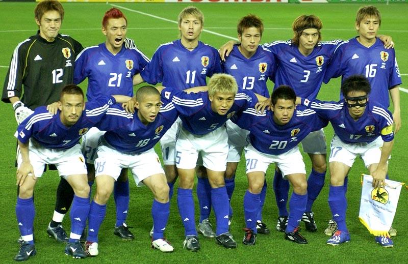 日本02-03adidas青白青-集合.JPG
