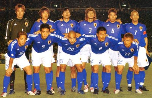 日本02-03adidas青白青-集合2.JPG