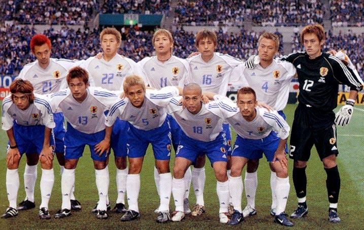 日本02-03adidas白青白-集合.JPG