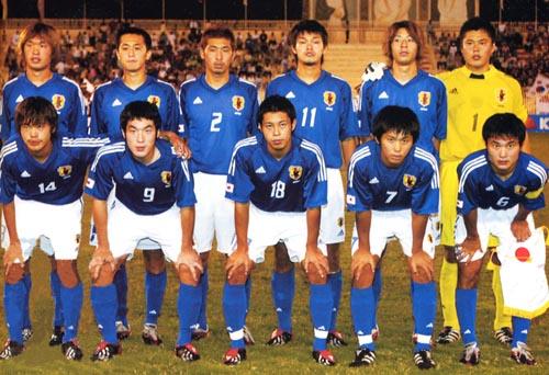 日本02adidasU-19青白青-集合.JPG