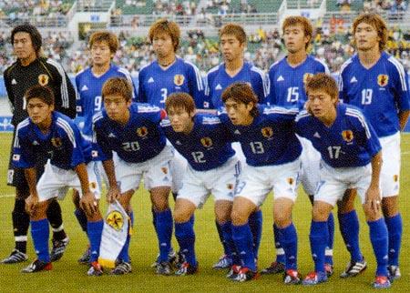 日本02adidasU-21青白青-集合.JPG