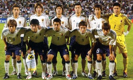 日本03adidasU-20白青白-集合.JPG