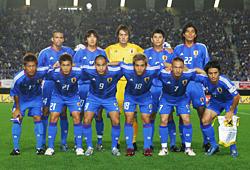 日本04-05adidas青青青-集合.jpg