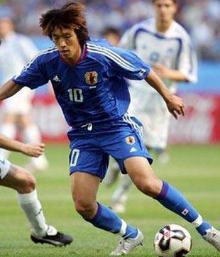 日本04-05adidas青青青.JPG