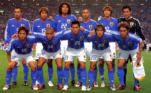 日本04-05adidas青白青-集合3.jpg
