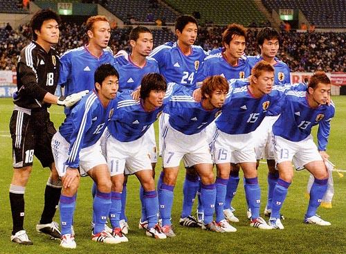 日本04-05adidasU23青白青-集合.JPG