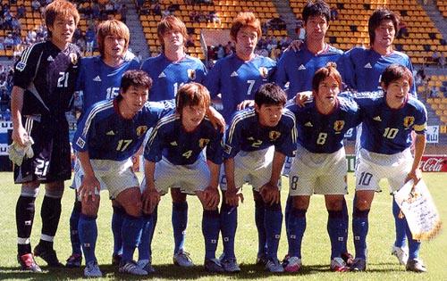 日本05adidasU-20青白青-集合.JPG