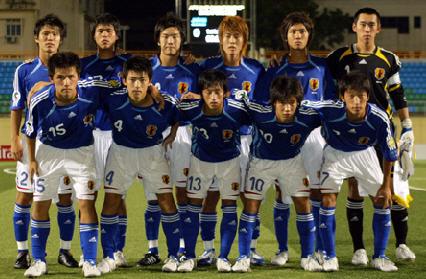 日本06-07adidasU17青白青-集合.jpg