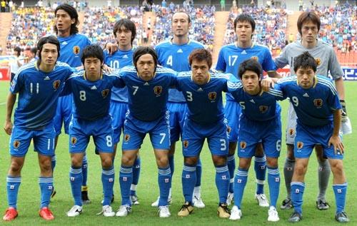 日本08-09adidas青青青-集合.JPG
