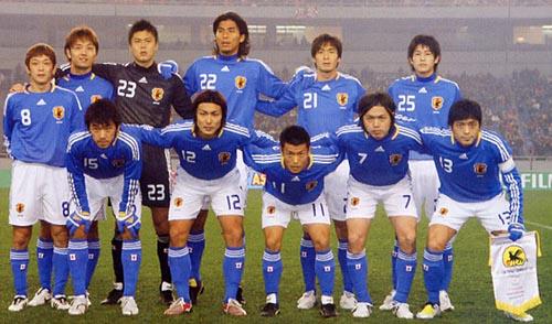日本08-09adidas青白青-集合.JPG