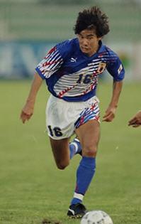 日本92-93PUMA青白青.jpg