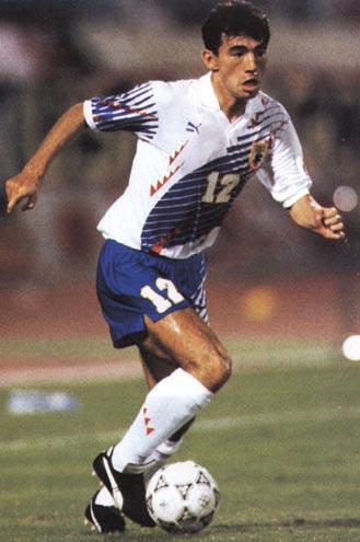 日本92-93PUMA白青白.JPG