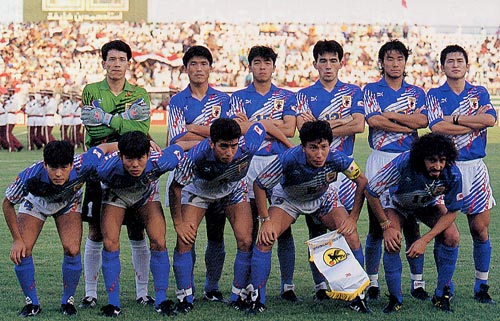 日本92-93adidas青白青-集合2.JPG