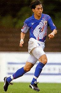 日本94-95PUMAU22青白青2.JPG