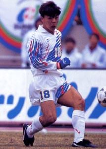 日本94-95PUMAU22白白白.JPG